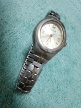 TIMEX 腕時計 タイメックス ジャンク