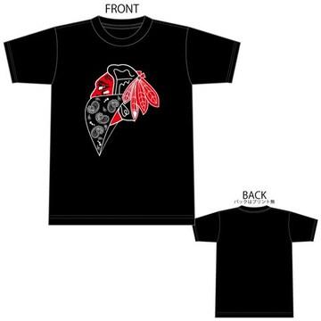 インディアン Tシャツ TEE 半袖 半袖Tシャツ 1600 XXXL 3XL