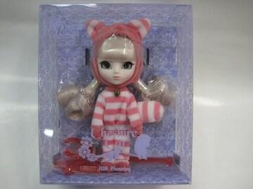 ☆Cheshire cat(チェシャ猫)/リトルプーリップ・プラス 新品
