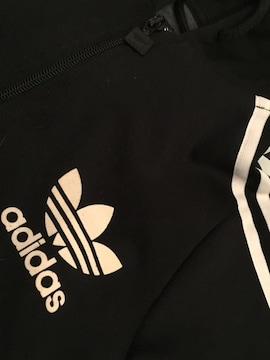 アディダス adidas ジャージ
