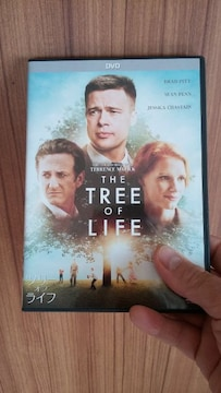 ■ツリー・オブ・ライフ■送料込み!