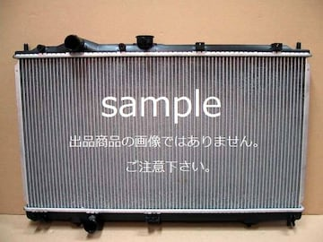 ◆オデッセイ ラジエター◆ RA6・RA7 A/T 新品