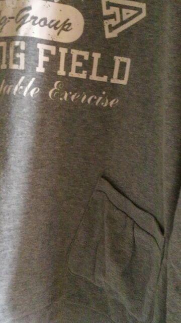 【ゆったりsize】◆裏起毛◆フワ暖かバルーントレーナー◆2L < 女性ファッションの