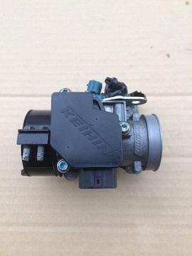 CBR250R用 純正スロットルボディ インジェクション(FI)