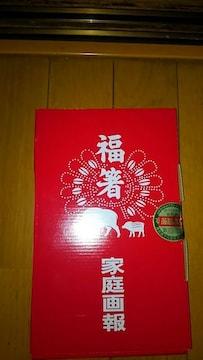 宮内庁御用達 箸勝本店 福箸5膳セット