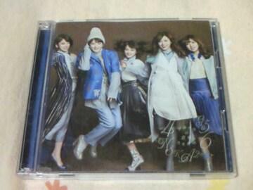 CD+DVD 乃木坂46 サヨナラの意味 Type-C