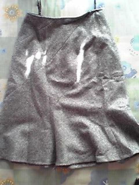 スカート  < ブランドの