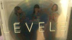 激安!超レア!☆Perfume/LEVEL3☆初回限定盤/CD+DVD☆美品!☆