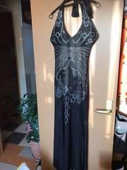 夜姫様ドレス