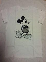 †ジャムホームメイド×DisneyコラボレーションミッキーTシャツ†