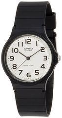 人気★CASIO カシオ腕時計 アナログ