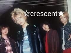 浜崎あゆみ☆FLAME☆ピンナップ☆ポスター☆未使用♪2002年