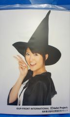 福家書店新宿サブナード・L判1枚+2L判1枚2009.10.18/徳永千奈美