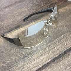 サングラス ちょい悪 メンズ オラオラ系 伊達メガネ 眼鏡 新品