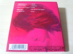 高橋洋子CD「リ・ラ Li-La」(残酷な天使のテーゼ)廃盤●