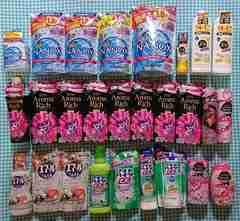 送料¥500【いろいろセット】