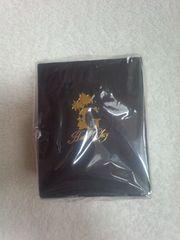 GLAY キャンドル(オリジナルBOX入り)