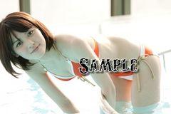 【写真】L判: ℃-ute/矢島舞美204