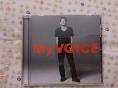 ファンキー加藤「My Voice」FUNKY MONKEY BABYS