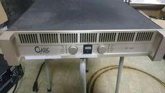 CLASSIC PRO ( クラシックプロ )  / CP1400  パワーアンプ