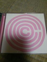 2枚組CD特典シングルCD付き Cocco ベスト+裏ベスト+未発表曲集