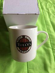 【未使用】タリーズ*マグカップ
