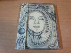 PUSHIM CD「VISIONS 1999〜2003 MV Vol.I」プシン レゲエ●