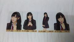 HKT48AKB48指原莉乃☆公式生写真〜まとめ売り10枚セット!