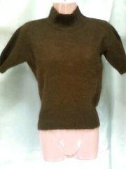 BAGLIONI セーター