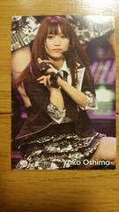 大島優子カード