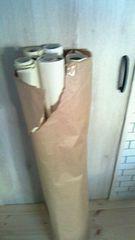 壁紙屋本舗*壁紙*DIY* インテリア 内装  アクセントクロス*ウッドクロス