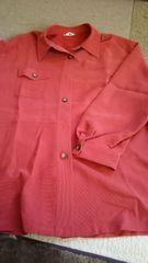 シャツ*Yシャツ