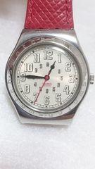 腕時計スウォッチ/Swatch