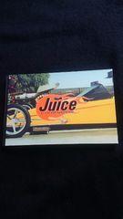 B'z LIVE GYM PLEASURE 2000 Juiceコンサートツアーパンフレット