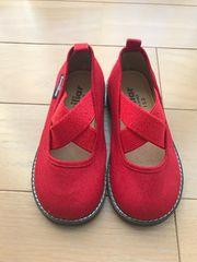 familiar 新品 シューズ 靴 ファミリア お出かけ 普段靴