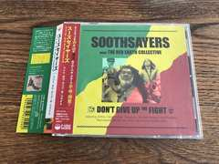 SOOTHSAYERS meet THE RED EARTH COLLECTIV