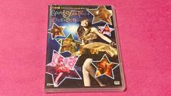 平野綾 2nd LIVE TOUR 2009 Speed Star Tours LIVE DVD ステッカー付