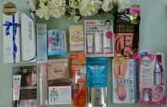 エスプリーク化粧水◇ソフィーナボーテ他化粧品など15点セット