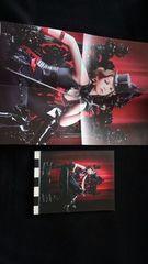 安室奈美恵 BEST FICTION TOUR 2008-2009 DVD ライブ ツアー