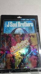 三代目J Soul BrothersCD+DVD