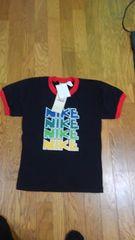 ☆新品NIKE Tシャツ