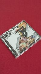 【即決】THE BOOM(BEST)CD2枚組