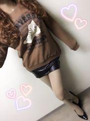 メンズ様XL♪コンバース★オールスター♪プリントスウェット☆