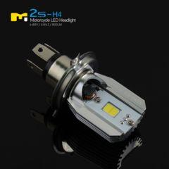 LEDヘッドライトバルブ M2S H4  6W 800LM 6000K