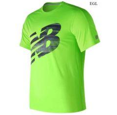 ニューバランス トレーニングシャツ サイズXL