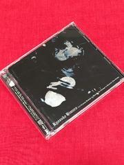 【即決】氷室京介「21st Century Boowys vs Himuro」(CD2枚組)