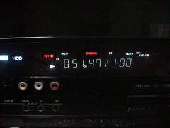 TOSHIBA RD-S303/S503他用 DVDドライブ 送料無料