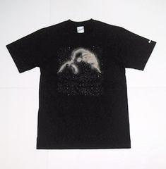 XLARGE エクストララージ ブランドロゴTシャツ M