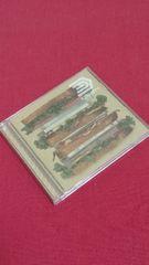 【即決】DEEN(BEST)CD2枚組