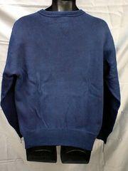 チャンピオン Champion 愛染 スウェットシャツ XL 未使用品 インディゴ